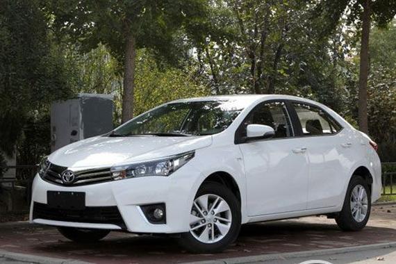 10月汽车销量排行结果令人结舌 好戏连台不容错过!