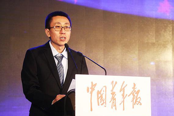 王超:独家、深度才是行业影响力