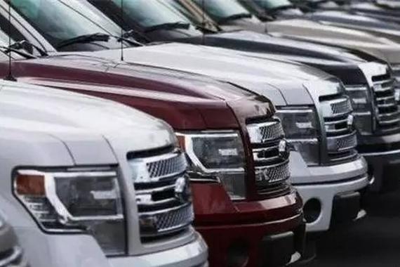 减税政策发力 2016车市或增14%