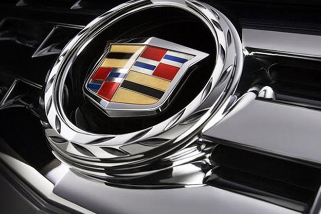 凯迪拉克在华销量超美国 二线豪车竞争加剧