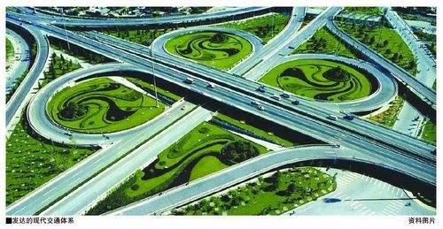 我国亟需健全的交通事故数据统计体系