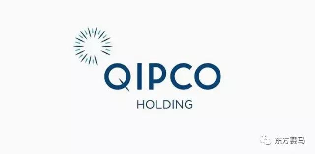 QIPCO官网
