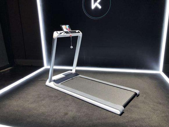 Keep K1跑步机