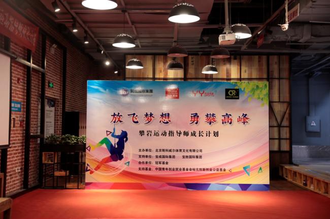 http://djpanaaz.com/heilongjiangfangchan/347013.html