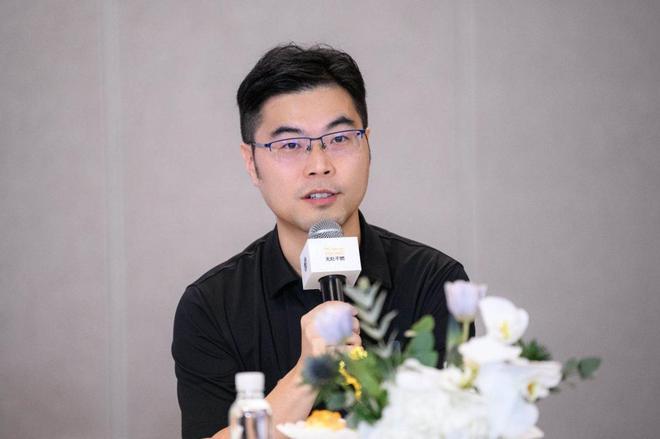 """再次""""领航""""出发 上汽名爵旗舰型SUV领航将亮相北京车展"""