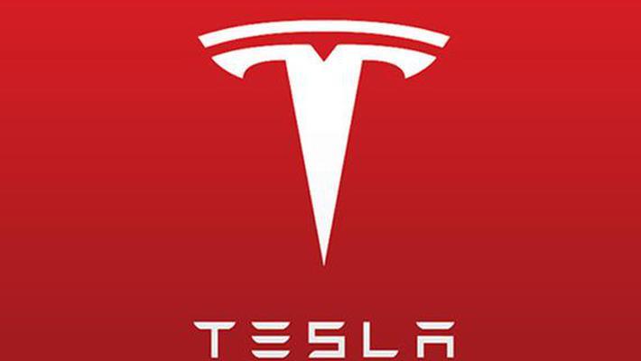 曝特斯拉疯狂追求量产目标 忽视Model 3关键性刹车检测
