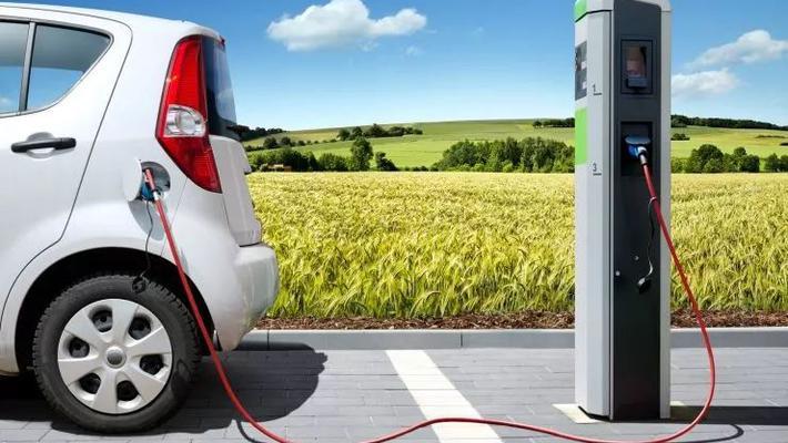 想买新能源车 你真的知道怎么挑吗?