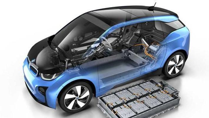 未来10年 纯电动和插电混动谁会更受欢迎