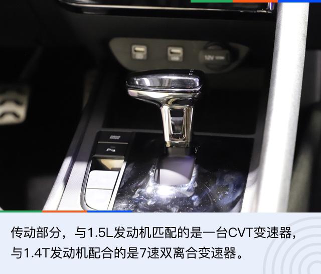 2020北京车展:运动青年申请归队 北京现代伊兰特解析