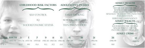 11个年龄阶段数据采集