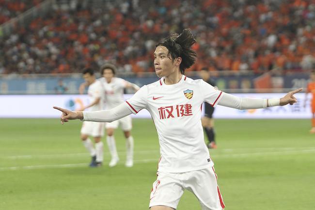 张修维被处禁赛9个月