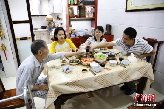 绿皮书:中国人口负增长时代即将到来