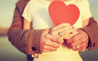 男人不娶初恋的理由 男人第几任女友最幸福