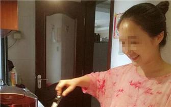 宋小宝被曝出轨美女粉丝三年