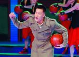 郭艾伦一首歌引三万多球迷点赞 戏称被篮球耽误的艺术家