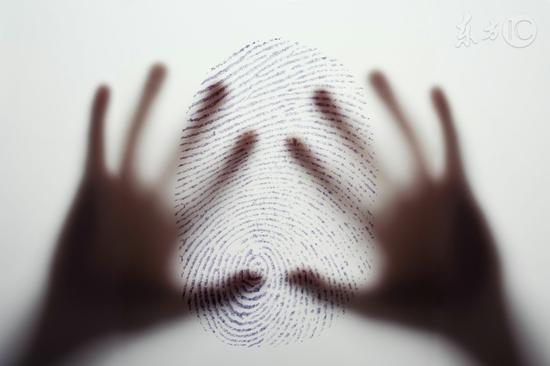 关于人体的八种谬论:死后指甲和头发继续生长?