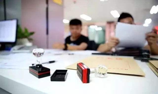 辽宁省审批服务个人事项就近办 推进身份证社保医保等异地可办