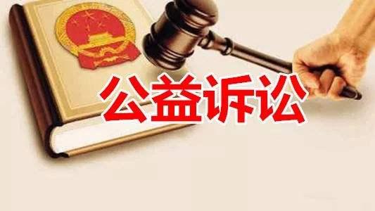 辽宁立案公益诉讼4321件 损害公共利益乱象受遏制