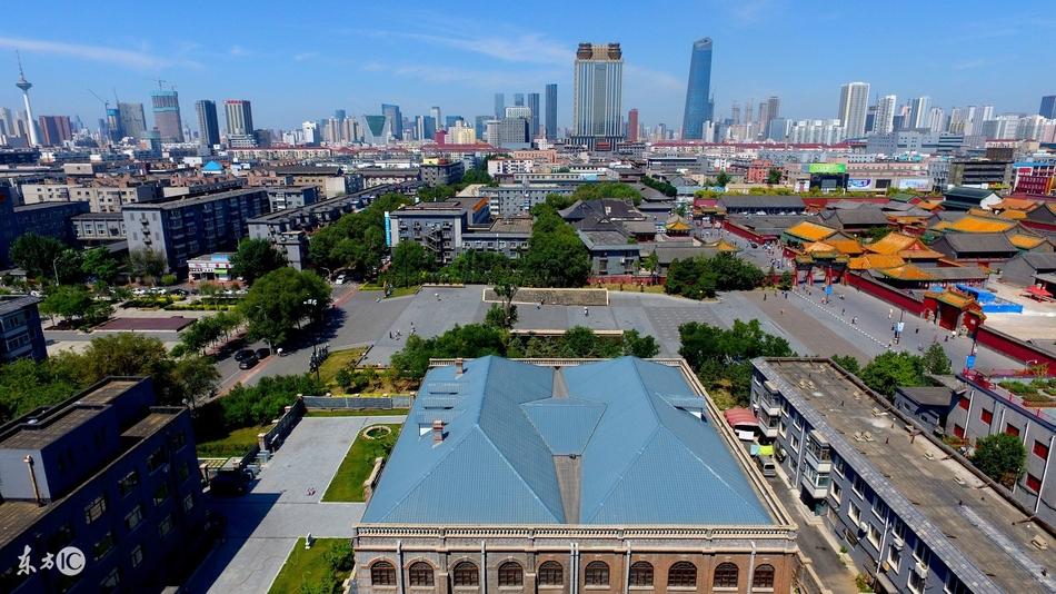 沈阳市区人口数量_表情 辽宁省统计局 全省老年人数量相当于沈阳市人口 表情