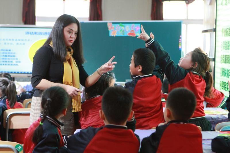沈阳市创新思维教育共同体研讨会在铁西区召开