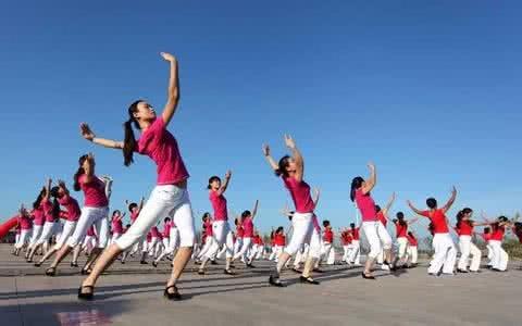 辽宁推进全民健身:进一步提高观赛体验 增加体育服务