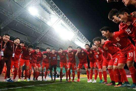 """中国足球""""工资帽""""细则公布 中超国内球员最高1000万"""