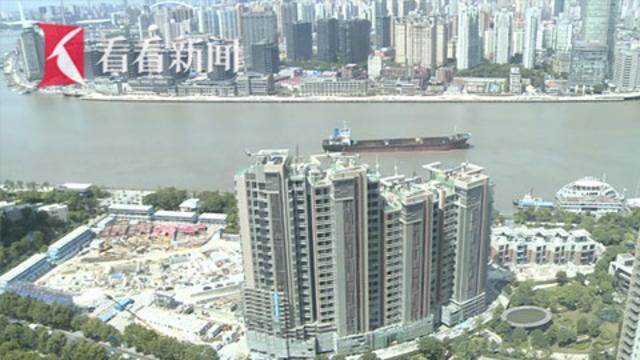 老赖坐拥3套豪宅拒不还债 价值2000万房产被查封