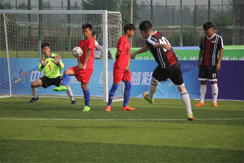 辽宁体育产业生态优化 蕴藏巨大潜力待激活