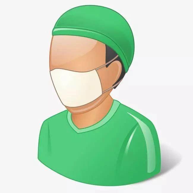 沈阳市医疗卫生系统2019年公开招聘工作人员