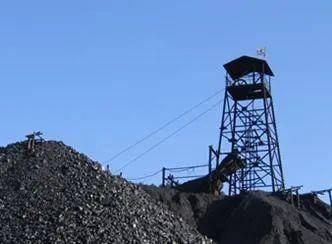 史上最平安!上半年辽宁国有煤矿零事故