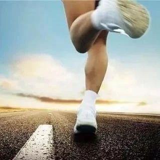2019沈阳国际马拉松于9月8日开跑:这些事情要注意