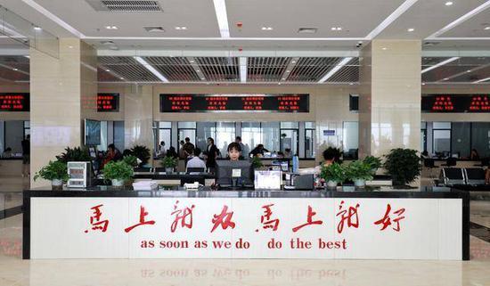 辽宁自贸试验区营口片区两项创新经验获得全国复制推广