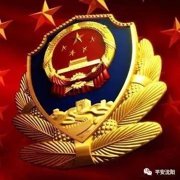 沈阳警方集中开展为期三个月 打击扒窃犯罪专项行动