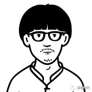 动漫 简笔画 卡通 漫画 手绘 头像 线稿 299_299