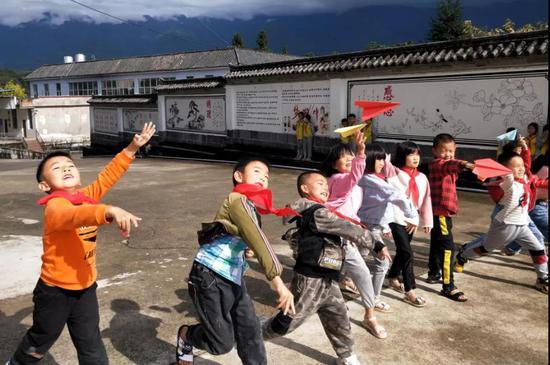 沈阳高校61门课程成为首批国家级一流本科课程