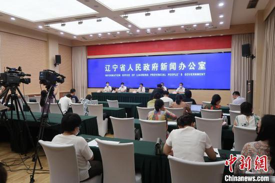 辽宁提出创建省级和市级夜经济示范街区