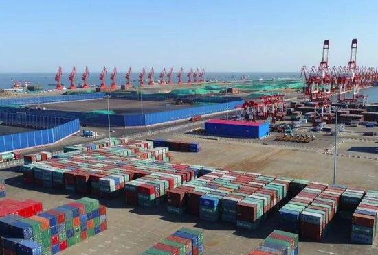 大连海关加强进出口商品质量安全监管