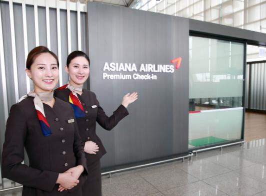 韩亚航空公开赛李多娟夺冠 ,张维维并列13位
