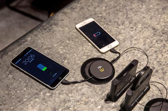 手机如何登陆餐厅_