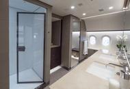 中国神秘巨富21亿买下世界最豪华私人飞机
