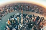 2016年中国百强城市排行出炉 辽宁3座城市上榜