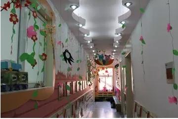 沈阳市实验学校幼儿园