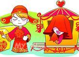 东北三省彩礼72503元起步 辽宁女性最不怕逼婚