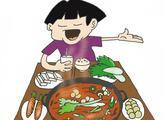 顾客买单发现价格比点菜时贵 火锅店称拿错菜单