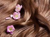 6岁女童患异食癖:吃头发指甲 胃里有大毛团