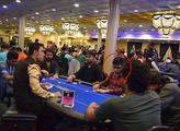 大学生玩扑克牌4年净赚69万元 称增长专业能力