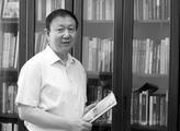清华教授庄茁设奖学金鼓励母校:相信沈阳必有飞跃