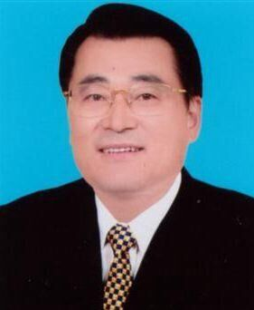 图片来源:中国共产党新闻网