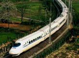 市政协主席姜宏建议加快推进铁岭—沈阳—营口城际铁路规划立