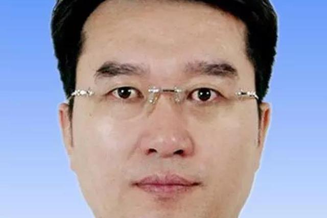 王广生、张永伟任沈阳市副市长(图|简历)